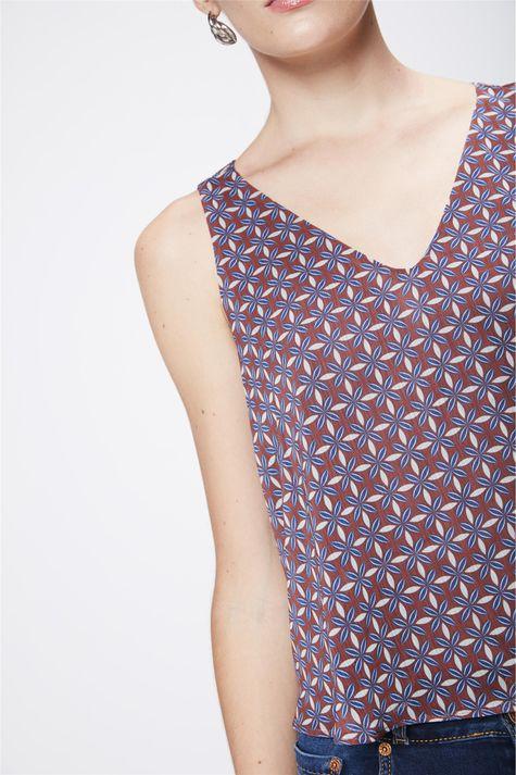Blusa-Cropped-Feminina-Estampada-Detalhe--