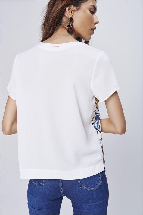Blusa-Estampada-Feminina-Costas--