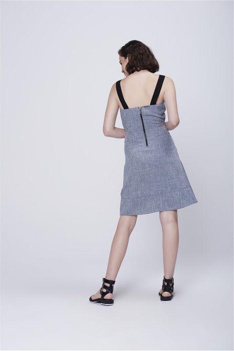 Vestido-Recortes-e-Alca-Larga-Costas--