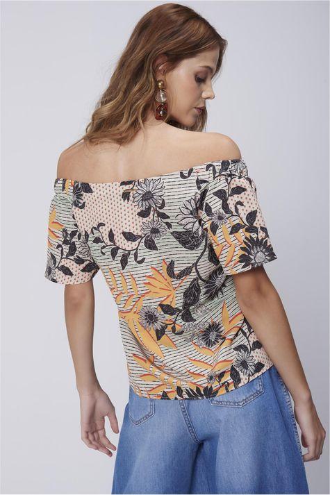 Blusa-Decote-Ombro-a-Ombro-Floral-Costas--