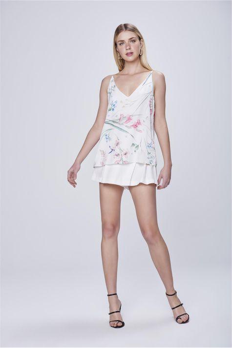 Blusa-de-Alca-com-Estampa-Floral-Detalhe-1--
