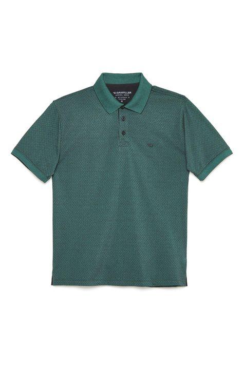 Camisa-Gola-Polo-Fit-Masculina-Detalhe-Still--