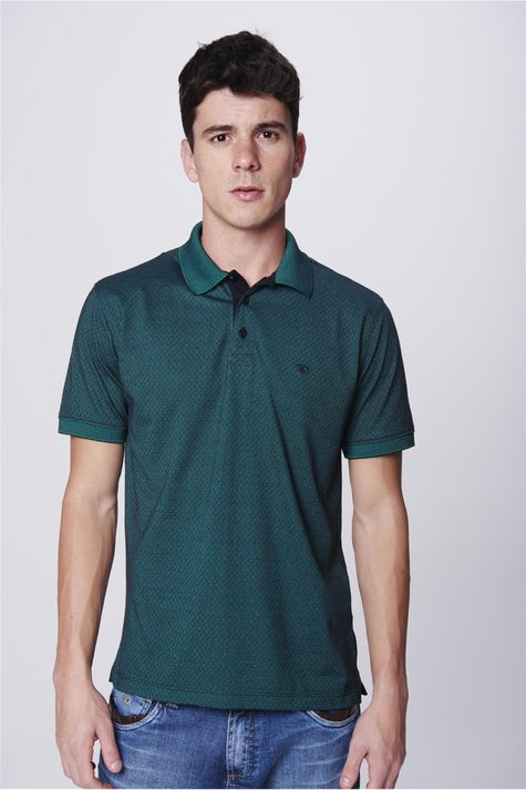 Camisa-Gola-Polo-Fit-Masculina-Frente--