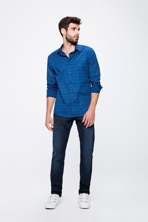 Camisa-Estampada-Manga-Longa-Masculina-Detalhe-1--
