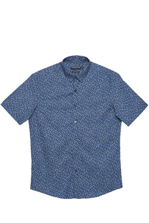 Camisa-Estampada-Manga-Curta-Masculina-Frente--
