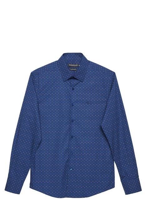 Camisa-Estampada-Manga-Longa-Masculina-Detalhe-Still--