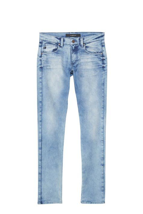 Calca-Skinny-Jeans-Claro-Masculina-Detalhe-Still--