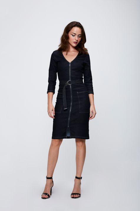 Vestido-Midi-Jeans-Escuro-Detalhe-1--
