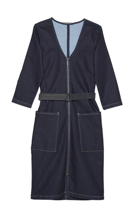 Vestido-Midi-Jeans-Escuro-Detalhe-Still--
