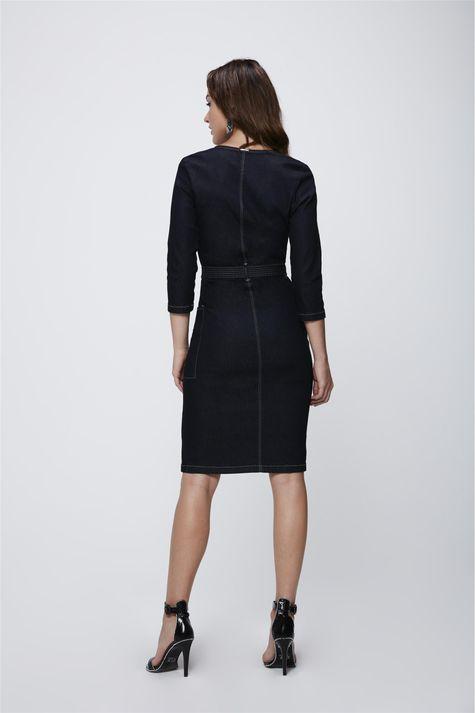 Vestido-Midi-Jeans-Escuro-Costas--