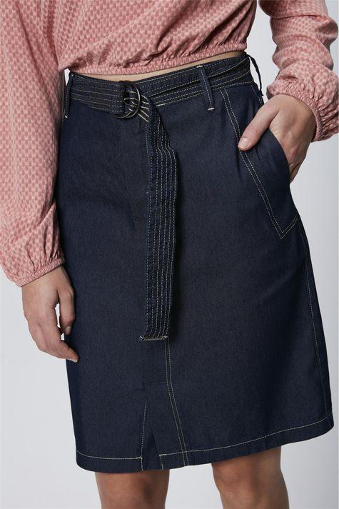 Saia-Jeans-com-Cinto-Detalhe--