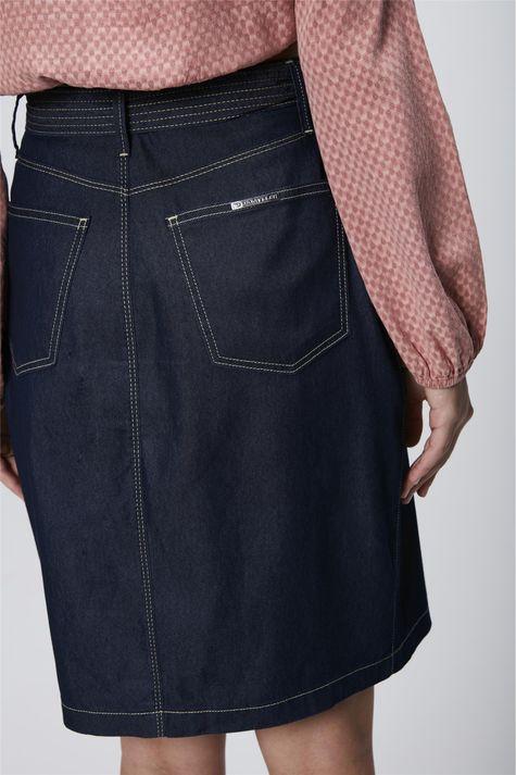 Saia-Jeans-com-Cinto-Detalhe-1--