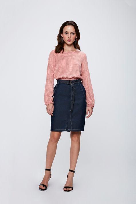 Saia-Jeans-com-Cinto-Detalhe-2--