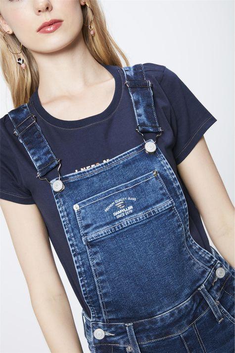 Jardineira-Jeans-Feminina-Detalhe--