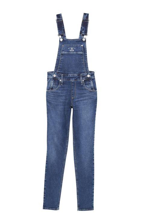 Jardineira-Jeans-Feminina-Detalhe-Still--