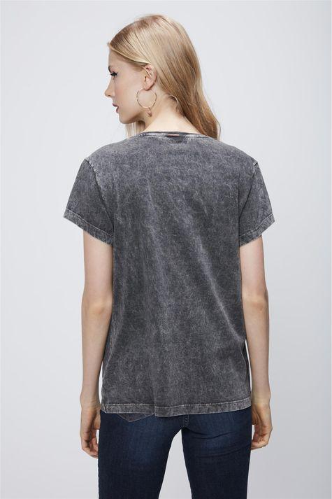 Camiseta-Estonada-Feminina-Costas--