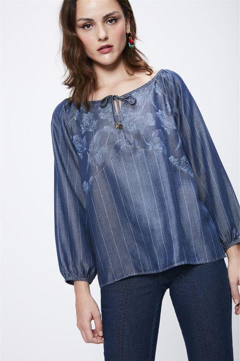 Blusa-Jeans-com-Amarracao-Feminina-Frente--