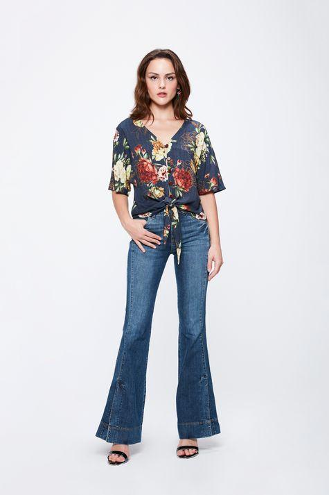 Camisa-Cropped-Floral-Feminina-Detalhe-1--