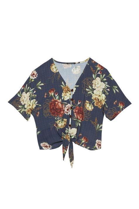 Camisa-Cropped-Floral-Feminina-Detalhe-Still--