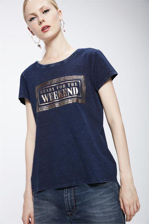 Camiseta-em-Malha-Denim-e-Silk-Feminina-Frente--