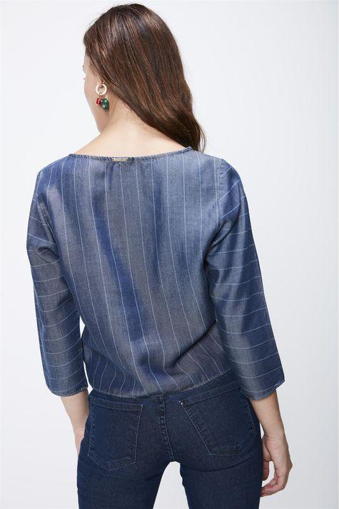 Blusa-Jeans-Feminina-Com-Amarracao-Costas--