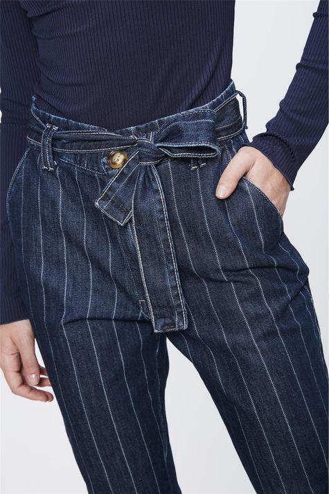 Calca-Jeans-Clochard-Risca-de-Giz-Detalhe--