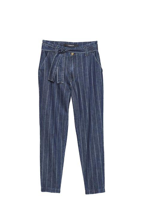 Calca-Jeans-Clochard-Risca-de-Giz-Detalhe-Still--