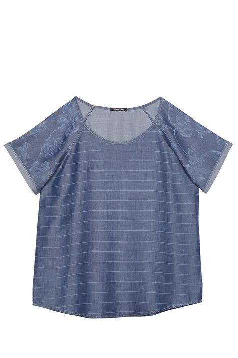 Blusa-Jeans-Listrada-Feminina-Detalhe-Still--