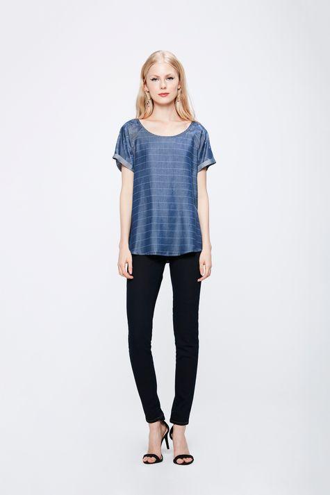 Blusa-Jeans-Listrada-Feminina-Detalhe-1--