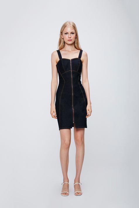 Vestido-Jeans-Escuro-com-Recortes-Detalhe-1--
