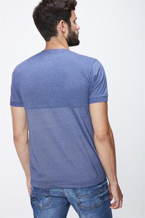 Camiseta-College-Masculina-Costas--