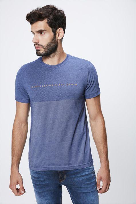 Camiseta-College-Masculina-Frente--