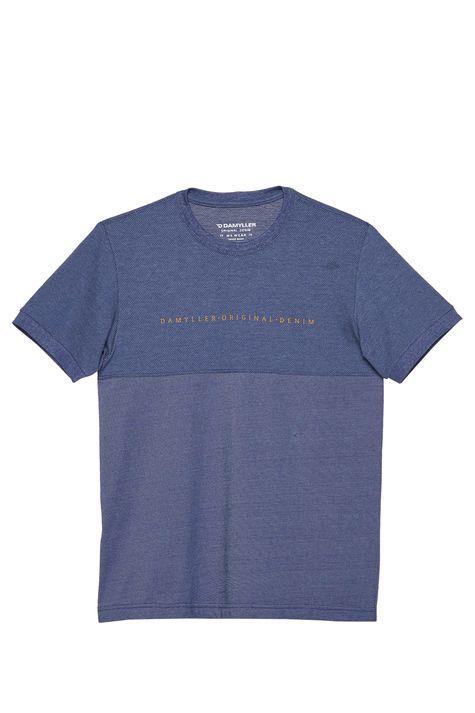 Camiseta-College-Masculina-Detalhe-Still--