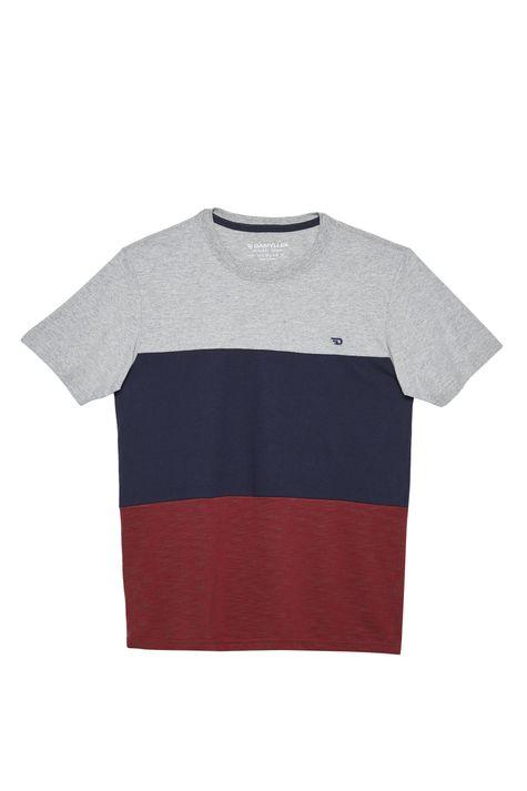 Camiseta-Colorida-Masculina-Detalhe-Still--