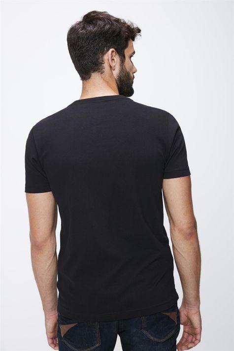Camiseta-Basica-Masculina-Costas--