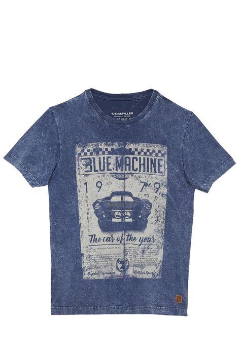 Camiseta-Tingida-com-Silk-Masculina-Detalhe-Still--