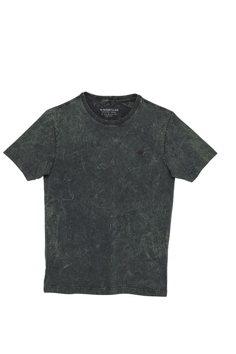 Camiseta-Tingida-Masculina-Detalhe-Still--