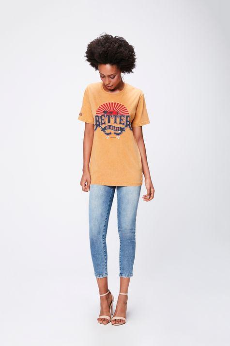Camiseta-Color-Unissex-Detalhe1--