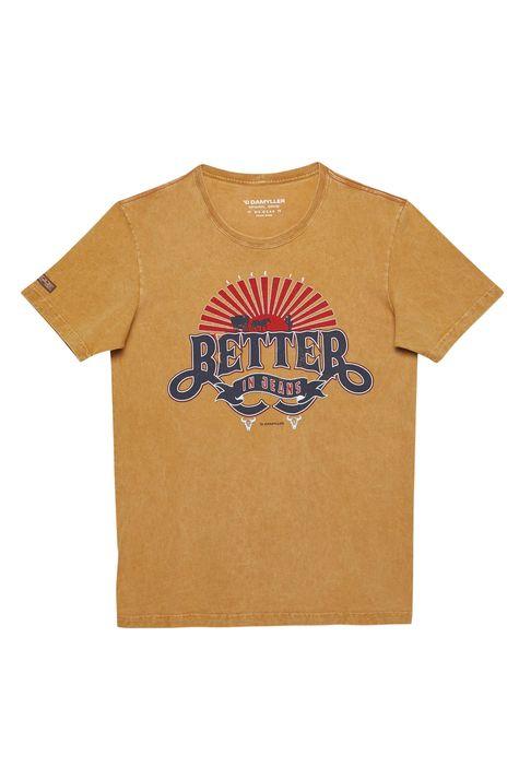Camiseta-Color-Unissex-DetalheStill--
