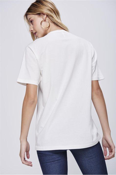 Camiseta-de-Malha-Organica-Ecodamyller-Costas--