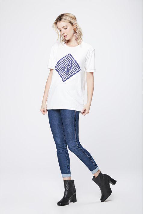 Camiseta-Estampada-Unissex-Detalhe1--