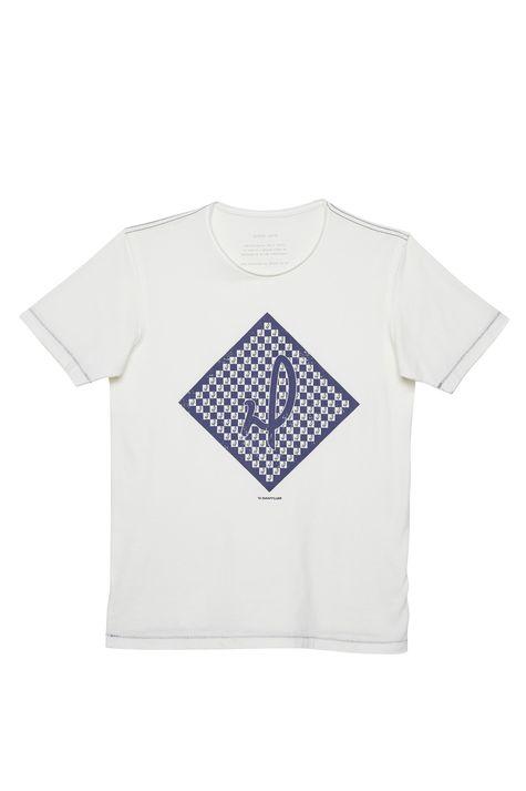 Camiseta-Estampada-Unissex-DetalheStill--