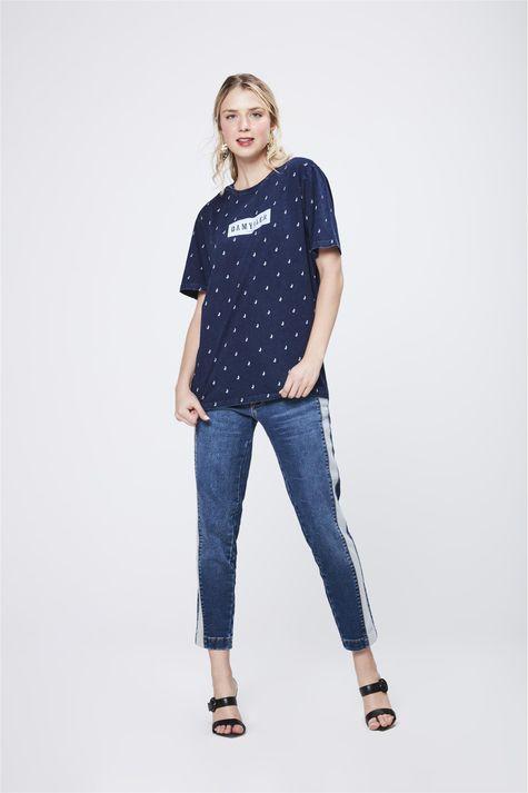 Camiseta-de-Malha-Denim-Unissex-Detalhe1--