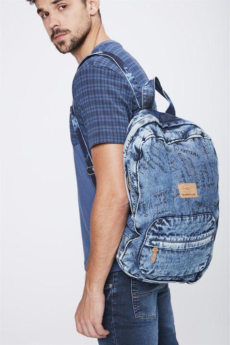 Bolsa-Mochila-Jeans-Frente--