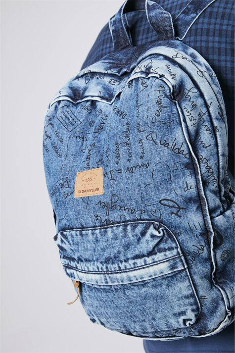 Bolsa-Mochila-Jeans-Costas--