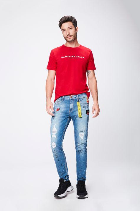 Calca-Jeans-com-Rasgos-Recollect-Frente--