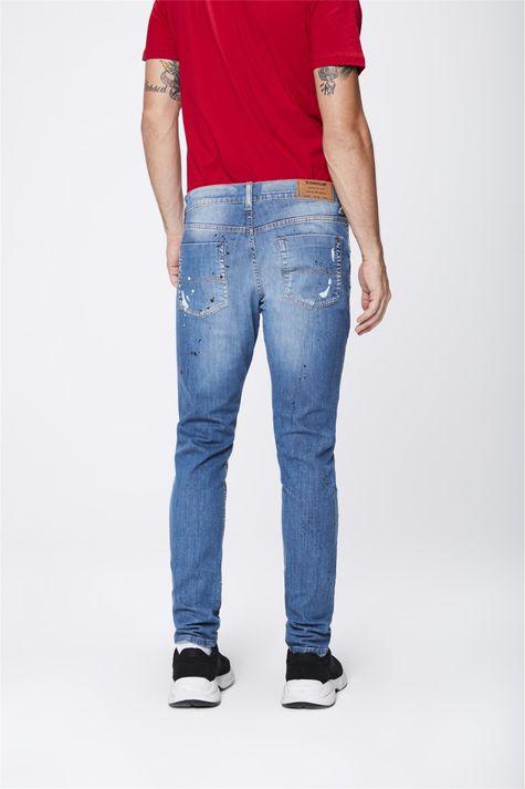 Calca-Jeans-com-Rasgos-Recollect-Costas--
