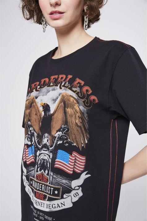 Camiseta-Estampada-Frente--