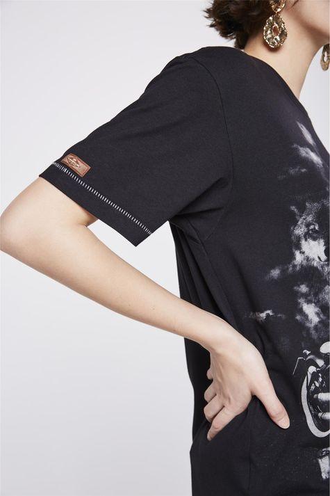Camiseta-Estampada-Unissex-Detalhe2--