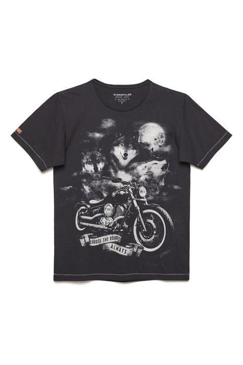 Camiseta-Estampada-Unissex-DetalheStill